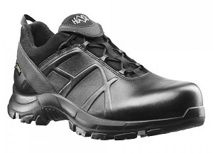 Haix Black Eagle Safety 50 Low